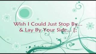Gambar cover Keep You Much Longer ~ Akon (Lyrics!)