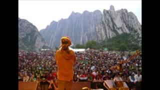 Zona Ganjah - Despertar 2012 - Descargar disco completo
