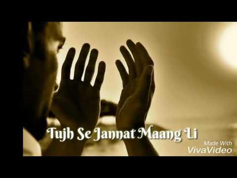 Jeeti Rahe Saltanat Teri HD  New Status Video