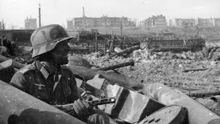 Line Of Fire   Stalingrad