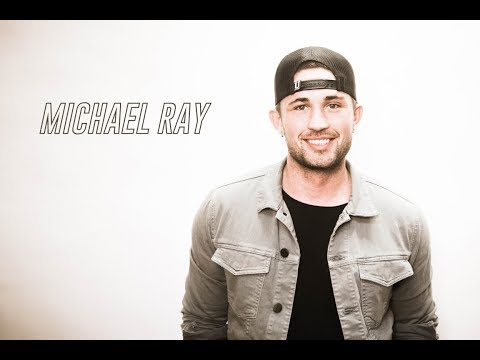 Photos: Conley Buick GMC Garage - Sunset Chevrolet Sound Stage: Michael Ray