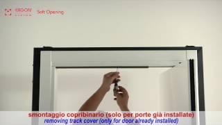 Montaggio Soft opening su Ergon Living (it, en)