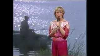 Siw Inger - Leben, lieben, lachen HITQUICK 1984
