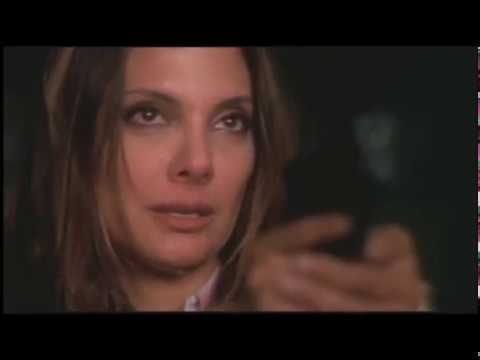 Alex Meneses  Drama Acting Reel