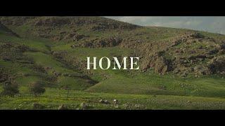 Nathan Taylor - Home (Lyrics)