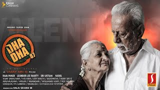 New Release Tamil Full Movie 2019   Latest Tamil Action Comedy Movie HD   Superhit Tamil Movie 2019
