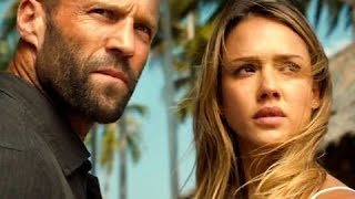 Best Action Hollywood Movies 2017 Full HD1080p- Adventure Action Movies 2017 Full Length 1