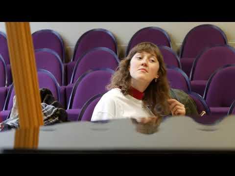 The Metric Project 2017: Modernizing European Higher Music Education Through Improvisation