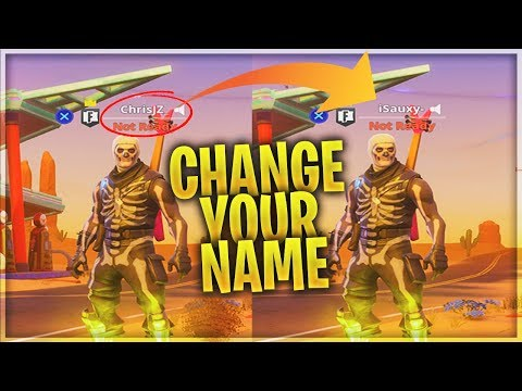 How To Transfer Your Skins To A New Account In Season 5!