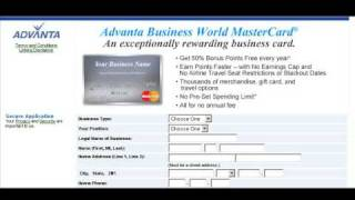 Mastercard priceless pointers credit or debit gpc advanta business world mastercard credit card review reheart Image collections