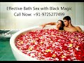 Effective Sex Spells That Work By The Best Spells Caster black magic sex spells