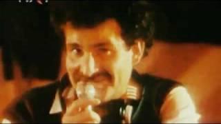 Adrian Enescu -  Pas în doi 1985 (soundtrack)