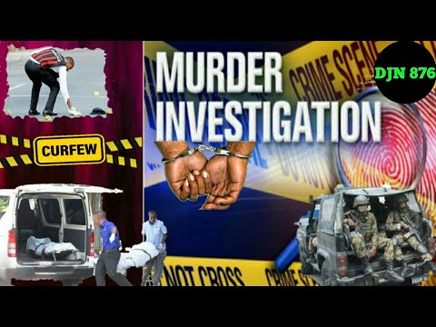 Latest Jamaica News Today 30 October 2020 Nightly News - Jamaica News Today Breaking