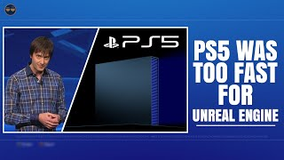 "PLAYSTATION 5 ( PS5 ) - SONY ""UNSURE"" OF NEW EVENT DATE / PS5 IS TOO FAST! / PS5 DELAYED PAST 2020?"