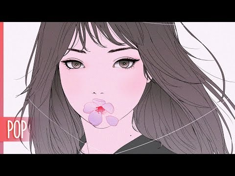 Palm Trees - Moi Lolita (feat. OT)