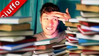 Come si studia all'Università: consigli pratici 🤓 😎   Ciuffo all'Università