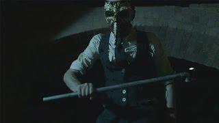 Rapture - Bioshock Short Film