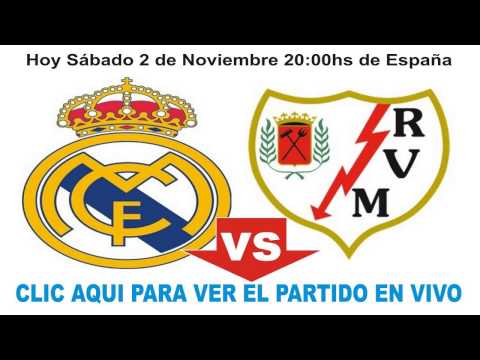 Image Result For Huesca Vs Rayo Vallecano En Vivo Online Hd