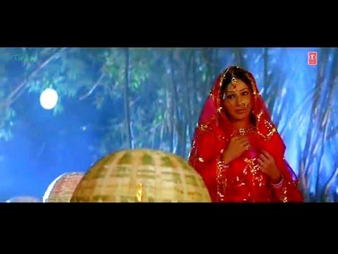 Chand jaisan chehra tohar dil hamar legail - Nirahua Rikshawala(2010)