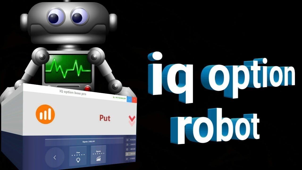 Option Bot Pro Login, Dimensione del mercato delle opzioni