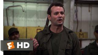Stripes movie clips: http://j.mp/1uuij33 BUY THE MOVIE: http://bit....