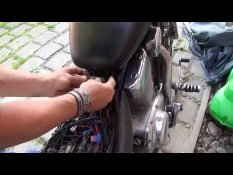 suzuki wagon r fuse box location suzuki intruder 1500 no start definite fix. | funnydog.tv