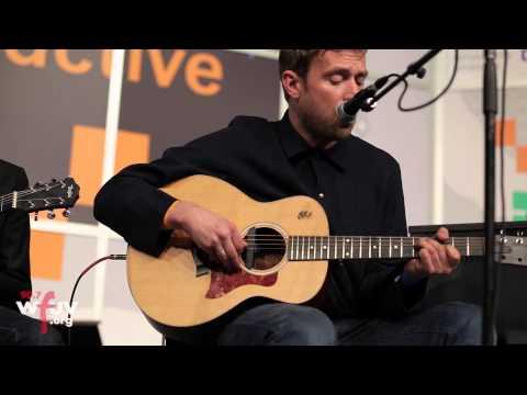 "Damon Albarn - ""Heavy Seas of Love"" (Live from Public Radio Rocks at SXSW 2014)"