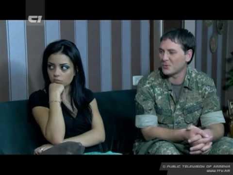 Generali Axjike - Episode 151