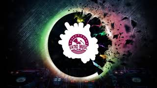 Tito El Bambino - A Que No Te Atreves (Mambo Remix) | Borja Jimenez & Andres
