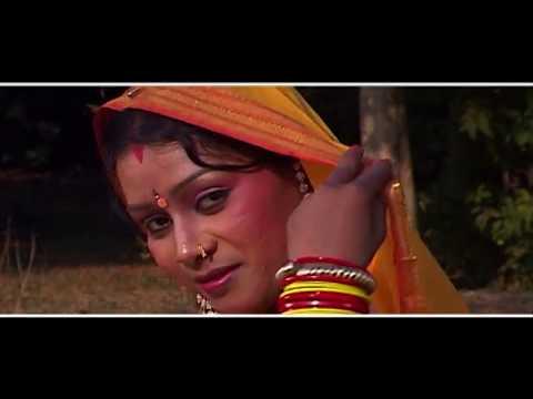 RAM DHARE DHANUSH - राम धरे धनुष - ALKA CHANDRAKAR - KARMA DADARIYA - CG SONG