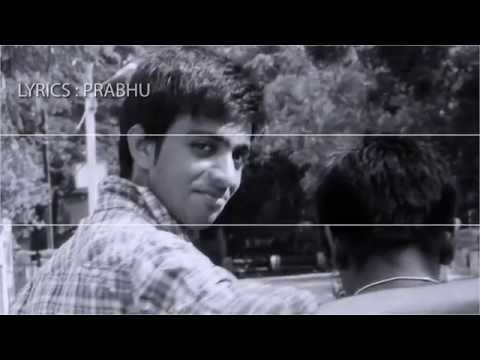Naan Unnai Kadhalithaal - Tamil Album Song