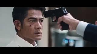 """Phim hay """" ĐIỆP VỤ ĐỐI ĐẦU 2 """" / """" Cold War 2 """"  Official Trailer"""