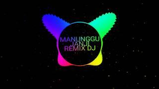 Minang remix part 23 Menunggu janji