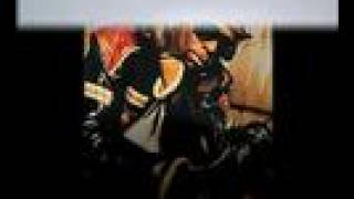 R. Kelly feat. Ronald Isley - Showdown-