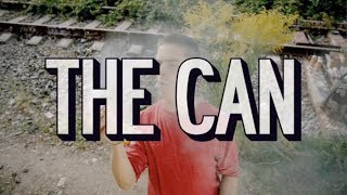 THE CAN Trailer