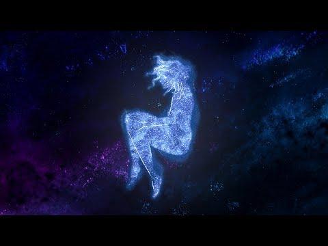 Смотреть клип Steven Wilson - Song Of Unborn