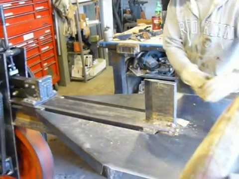 Log Splitter For Sale >> Kinetic baler Flywheel log wood splitter. Splitfire ...