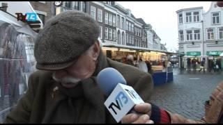 D'n Bossche Mert - Aflevering 15