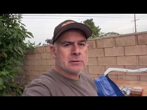 Bronco Dash Repair