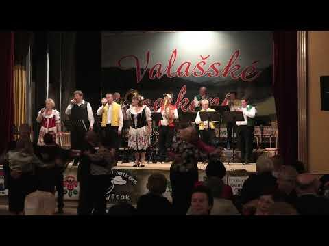 Veselka L.Kubese Frystak 2019 Part 3
