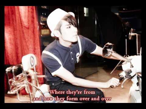 Super Junior - 응결 Coagulation (Eng Subs)