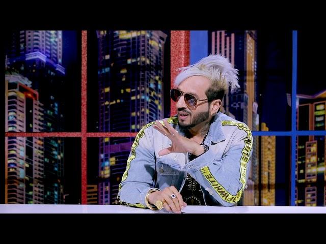 Khorupanti News with Lakha Ft. Jazzy B || Balle Balle TV || Promo