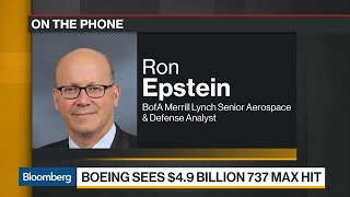 boeing-sees-1-billion-penalty-month-737-max-delays-analyst