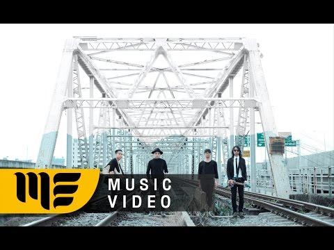 คนที่ไม่มีความหมาย - PLAYGROUND [Official MV]