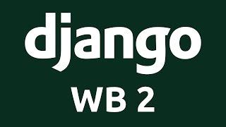 2. Django 1.10 - Установка в Windows (PyCharm)