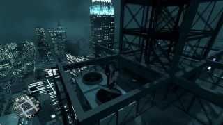 Gameplay comentado GTA IV - Estreia do Canal