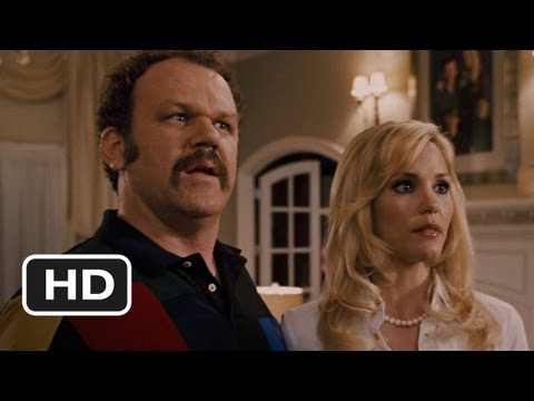 talladega-nights-(4/8)-movie-clip---shake-and-bake-is-dead-(2006)-hd