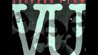 The Velvet Underground - Ride into the Sun (instrumental)