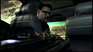 Bande-annonce The Bridge (2013) - saison 1 Bande-annonce VO