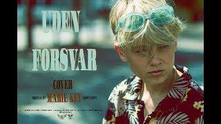 Download lagu Uden Forsvar Cover by Bastian MP3